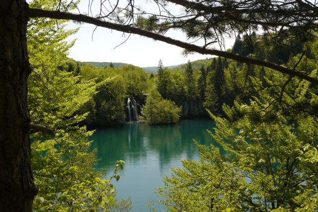 Plitvice 4