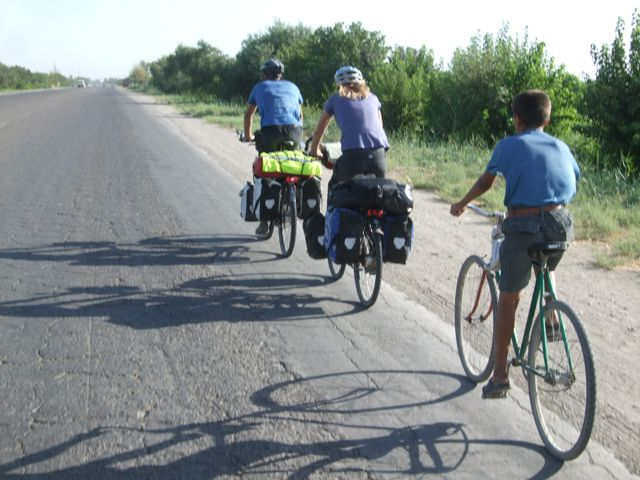 Oezbekistan 009
