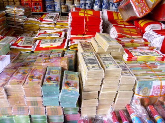De economie draait goed in Azie